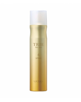Lebel Спрей-блеск средней фиксации TRIE JUICY SPRAY 4 170гр