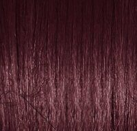 Wella Сolor Touch 55/54 60 мл