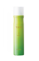 Lebel TRIE Спрей-воск легкой фиксации TRIE SPRAY 5  170 гр