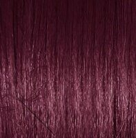 Wella Сolor Touch 66/45 60 мл