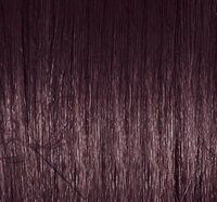 Wella Сolor Touch 44/65 60 мл