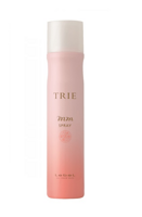 Lebel Спрей термозащитный для укладки TRIE MM SPRAY 170g NEW!