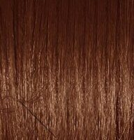 Wella Сolor Touch 66/44 60 мл