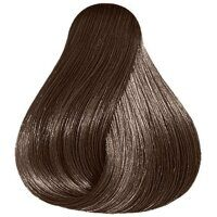 Wella Сolor Touch 5\03 60 мл